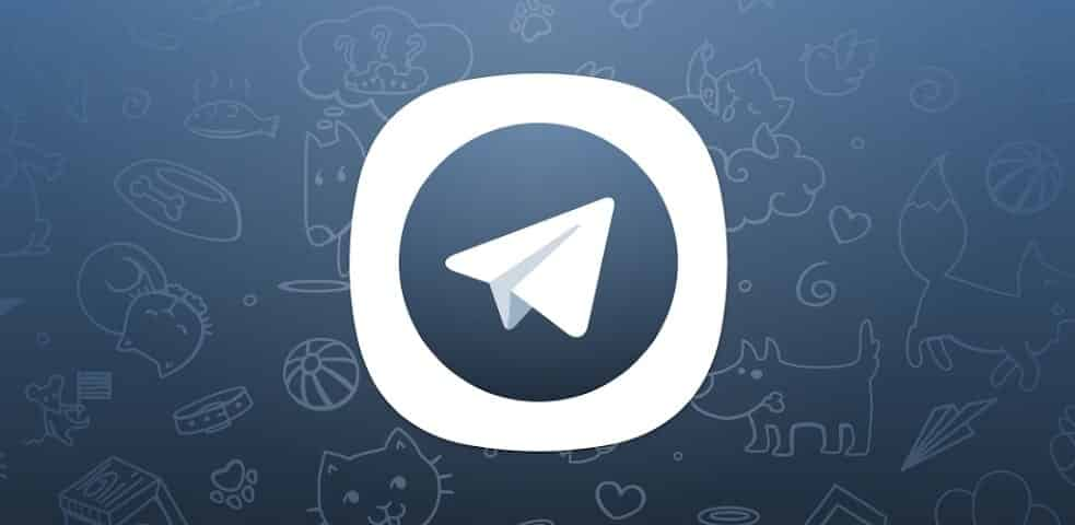 Telegram e Telegram X: le differenze