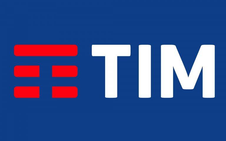 TIM lancia le offerte di agosto da 5,99€/mese