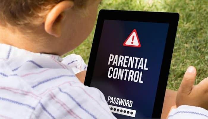 Come controllare il telefono di tuo figlio