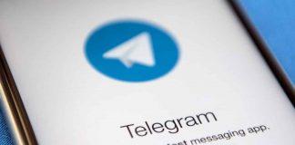Inviare messaggi che si autodistruggono: le app migliori