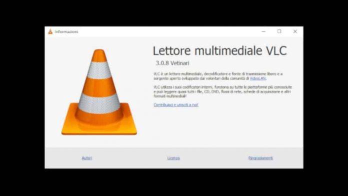 Dieci trucchi per VLC Media Player