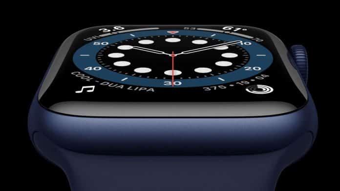 Apple Time Flies: tutte le novità ufficiali