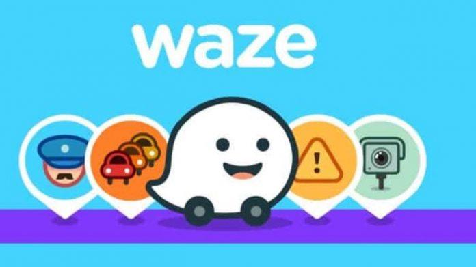 Evento Waze 2020 molte novità in arrivo
