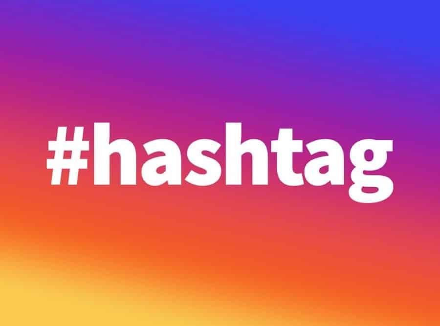Instagram: i migliori hashtag per aumentare Like e Follower