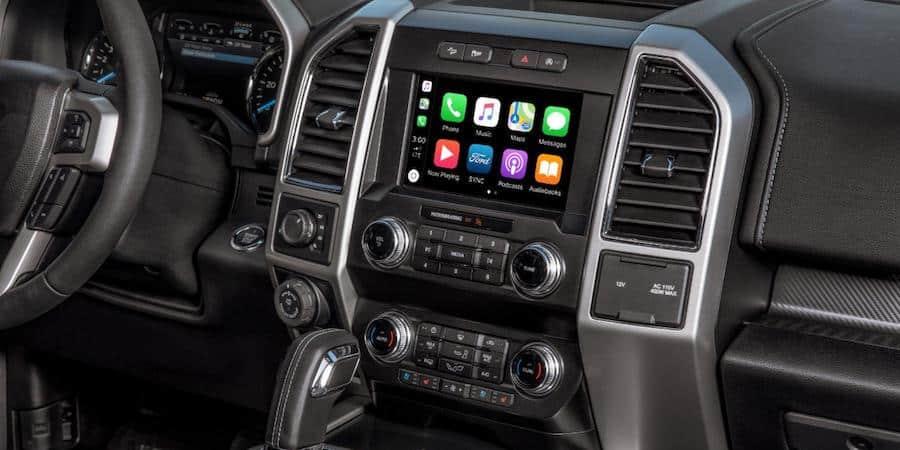 Le applicazioni compatibili con Android Auto