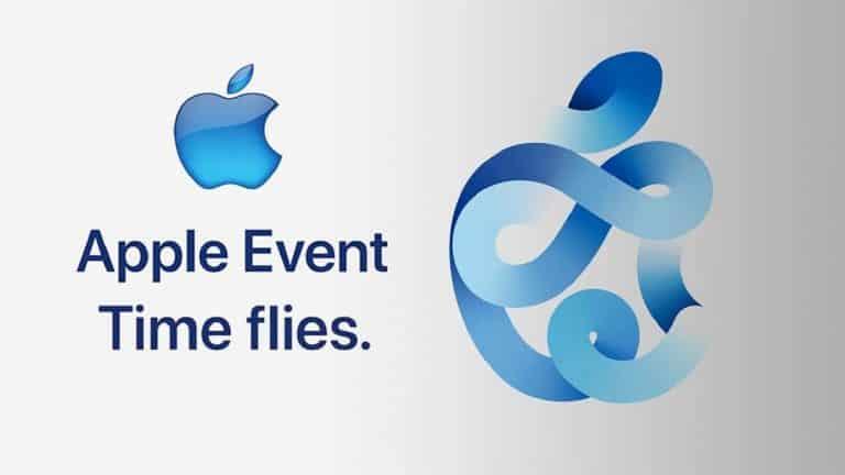 Stasera l'evento Apple: cosa aspettarsi?