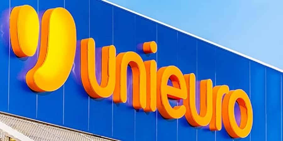 """Unieuro propone offerte """"Special"""" con sconti online"""