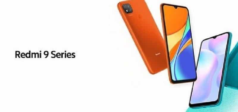 WindTre Xiaomi Days sconti su smartphone fino a 350€