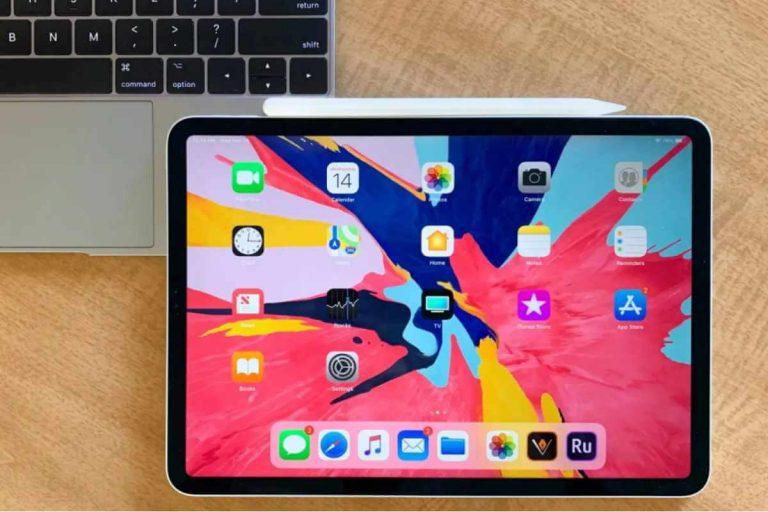 iPad: utili accessori per scrivere