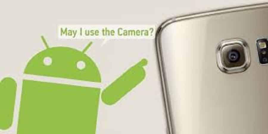 Android: quali autorizzazioni sono pericolose