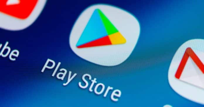 Tutte le offerte del weekend sul Play Store