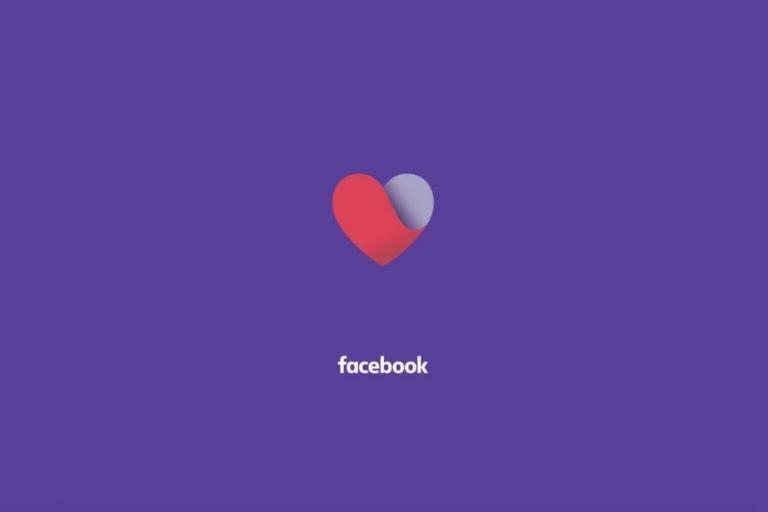 Facebook attiva Dating per farti trovare l'anima gemella
