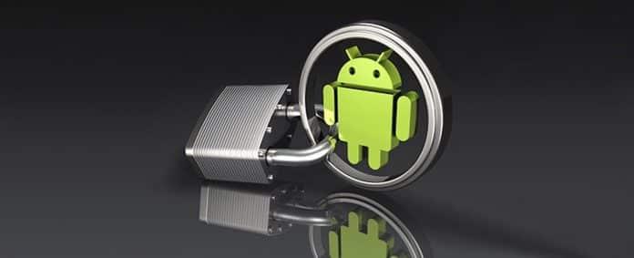 Scopri Smart Lock, la funzione nascosta di Android