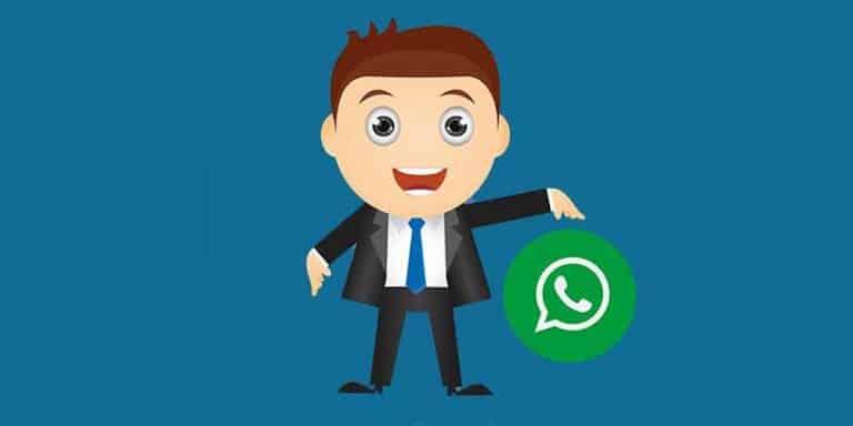 Alcuni stati studiano una tassa su WhatsApp e Telegram
