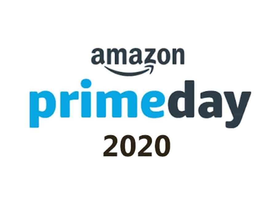 Preparati al Prime Day 2020 con questi buoni sconto