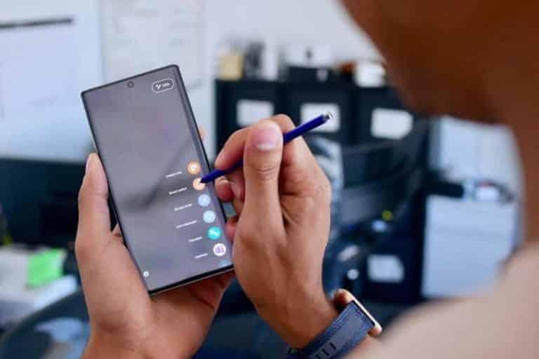 Samsung: scopri i trucchi più utili per i Galaxy