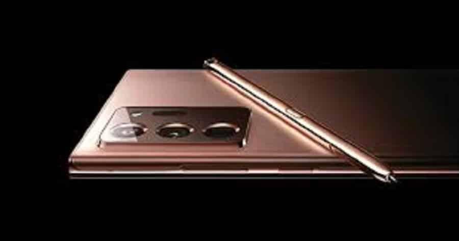 Sfrutta il Samsung Galaxy Note con questi trucchi