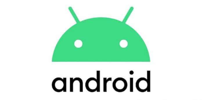 Android: quali autorizzazioni sono pericolose per lo smartphone