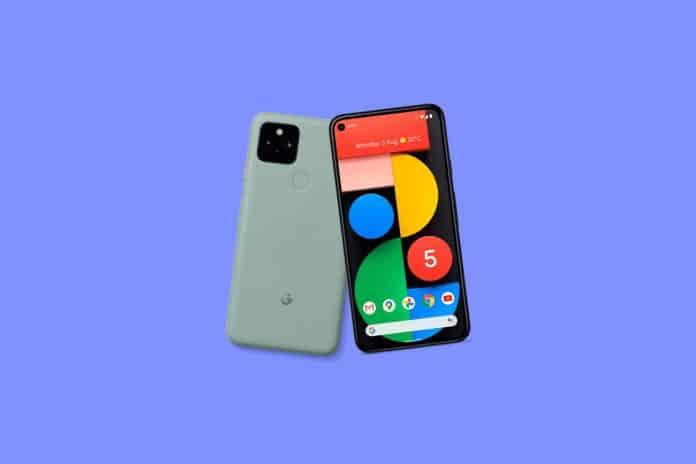 Recensione dello smartphone Google Pixel 4A