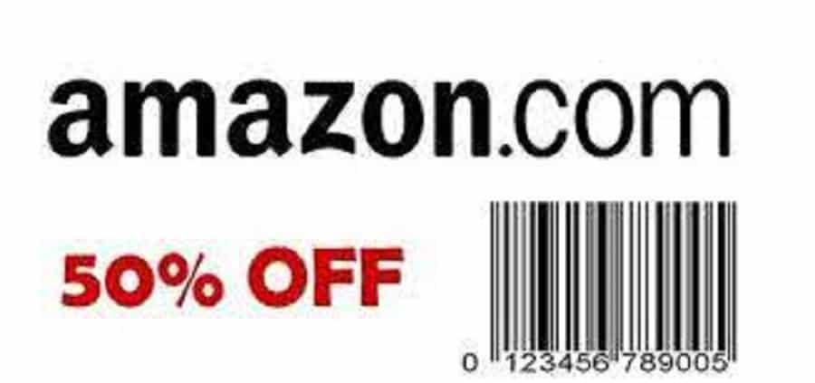 Al via la sezione Amazon Coupon tutti i codici in una pagina
