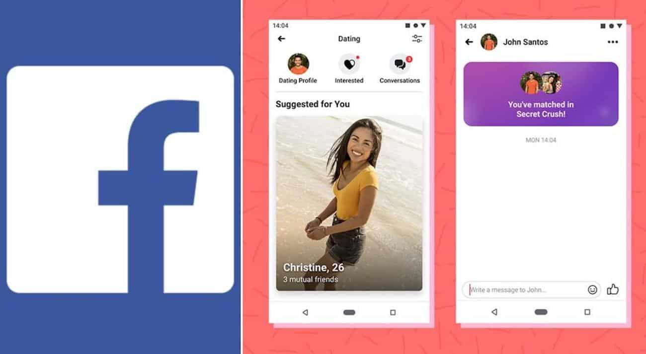 Come iscriversi e utilizzare Facebook Dating