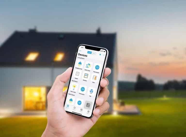 Automatizza lo smartphone con i tag NFC Smart Tag di LinkDesk
