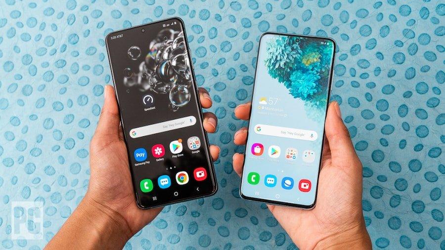 Idee per riciclare il tuo vecchio telefono