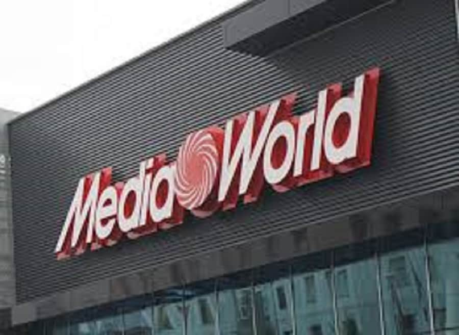 MediaWorld lancia Weekend da record e Single Week