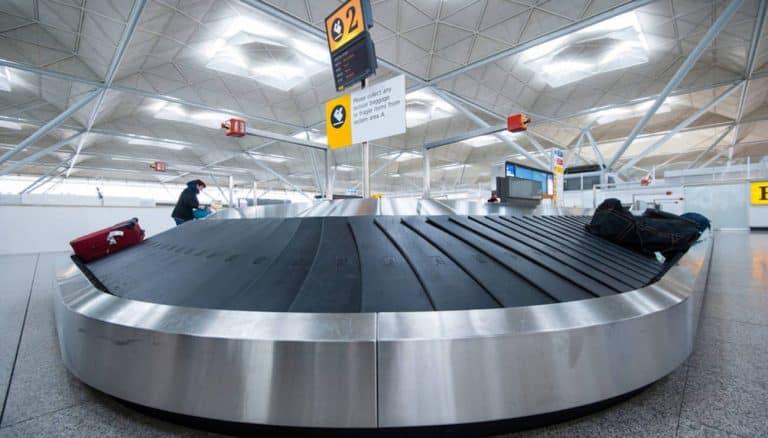 Unclaimed Baggage, il negozio che vende ciò che trova nei bagagli dimenticati