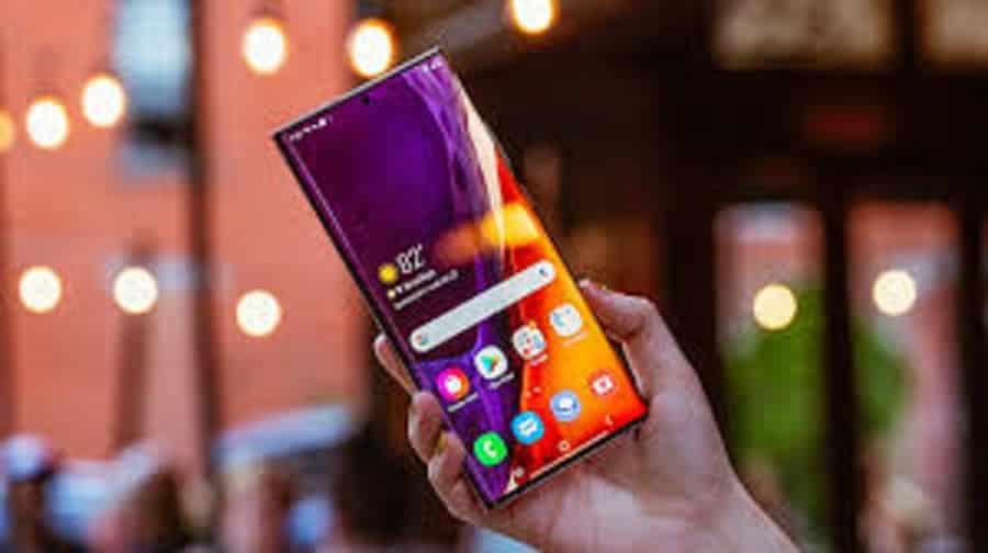 Samsung Galaxy Note sfruttalo al meglio con questi trucchi