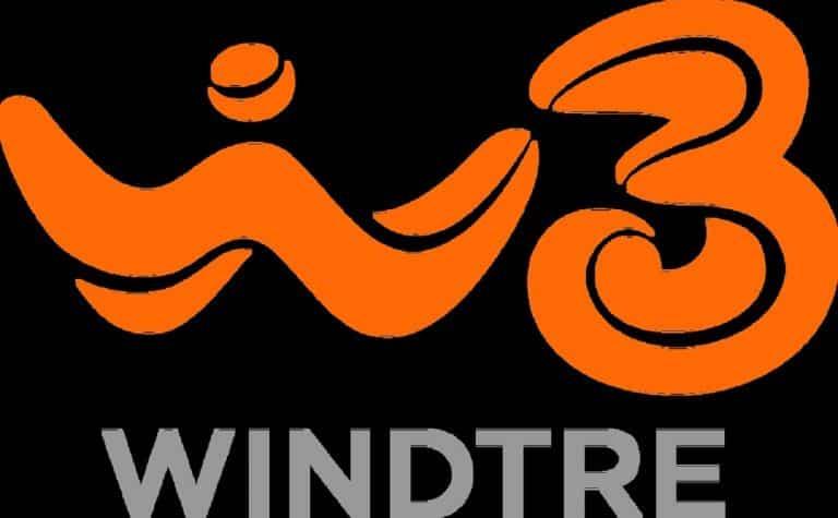 WindTre: nuove offerte 5G per iPhone 12