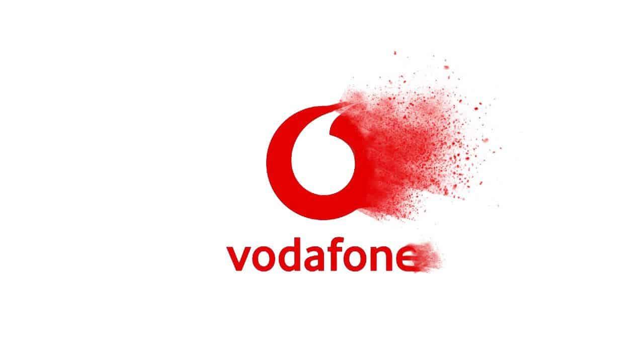 Vodafone lancia due promozioni natalizie