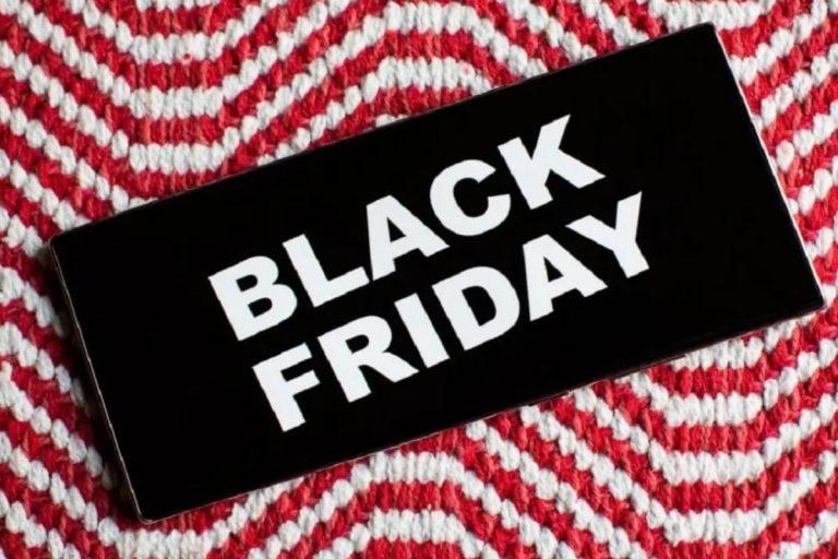 Euronics lancia il suo Extra Black Friday