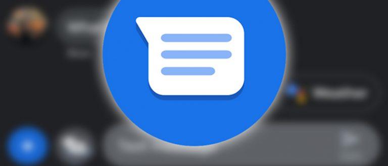 Come eliminare automaticamente i messaggi OTP Android