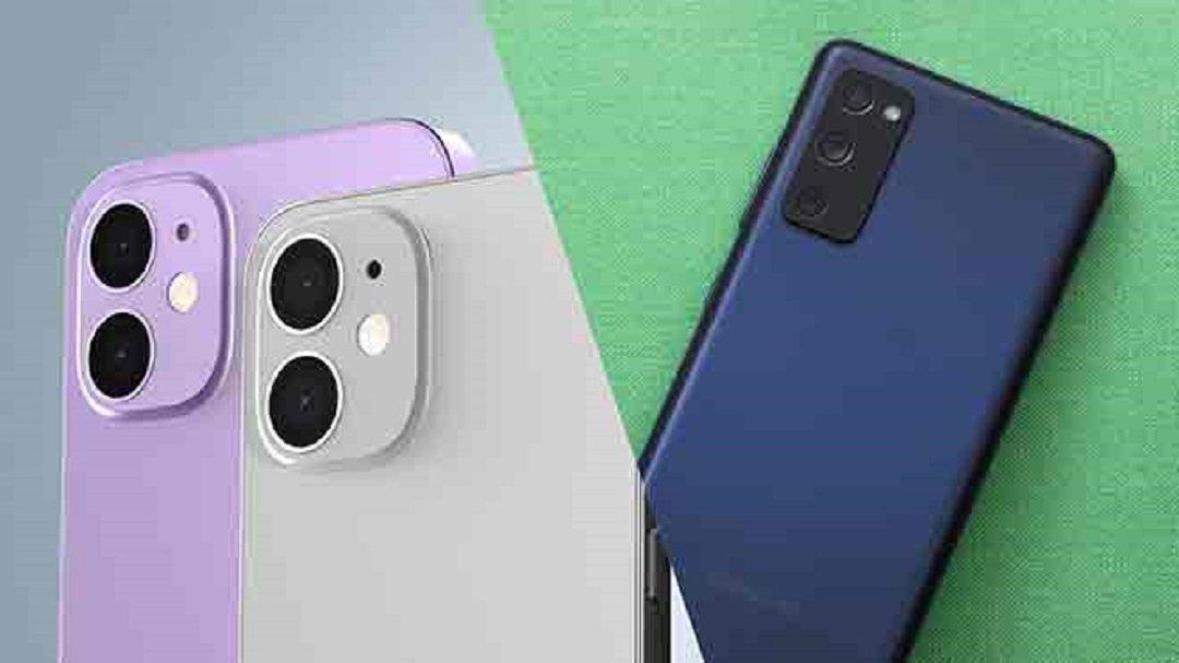 Samsung Galaxy S20/Fe: come fare lo screenshot