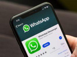 Configura WhatsApp Pay per ricevere e inviare denaro
