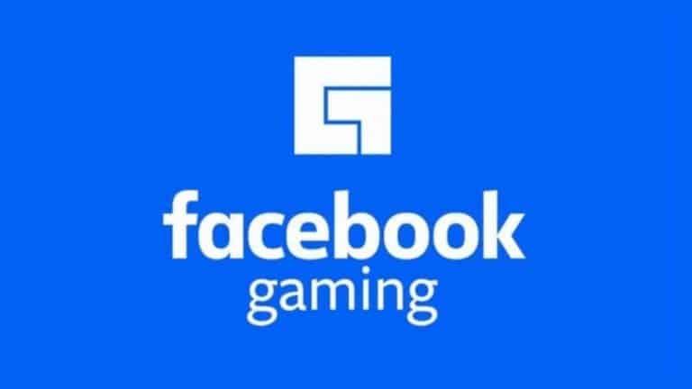 Facebook fa sul serio ed entra nel cloud gaming