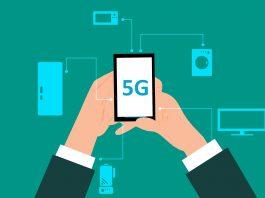 Fastweb Mobile: al via la rete 5G