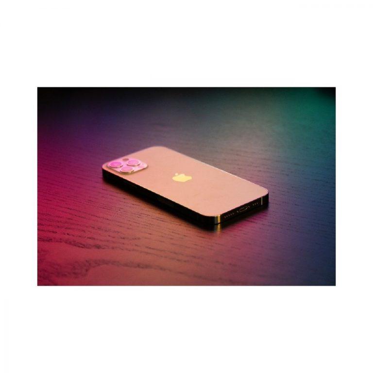 iPhone 12 e Pro: quale acquistare?