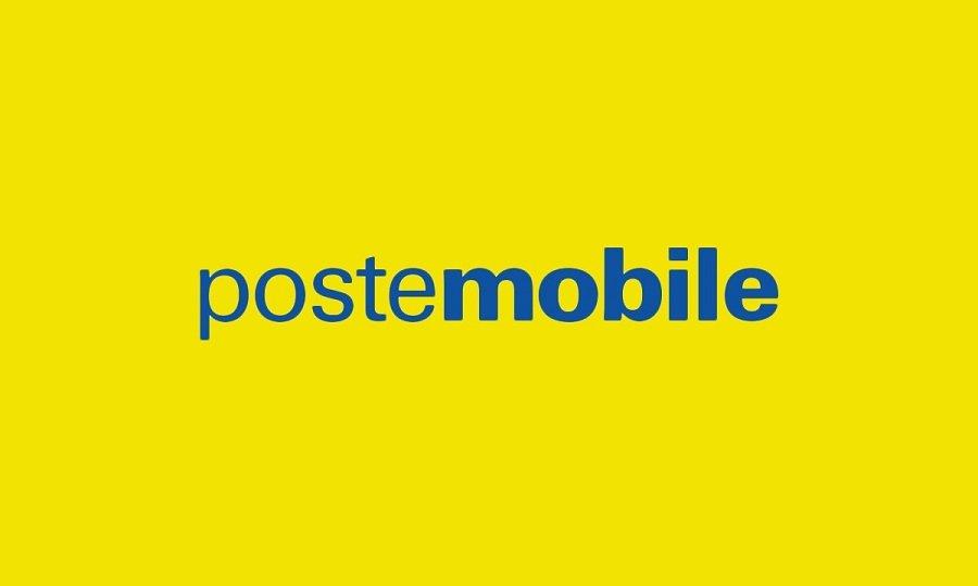 PosteMobile Casa Web scade a gennaio 2021
