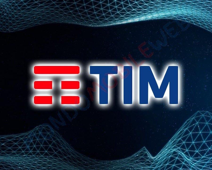 TIM annuncia le offerte Sprint