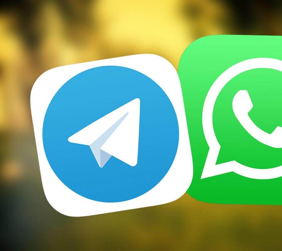 Telegram: arriva la pubblicità