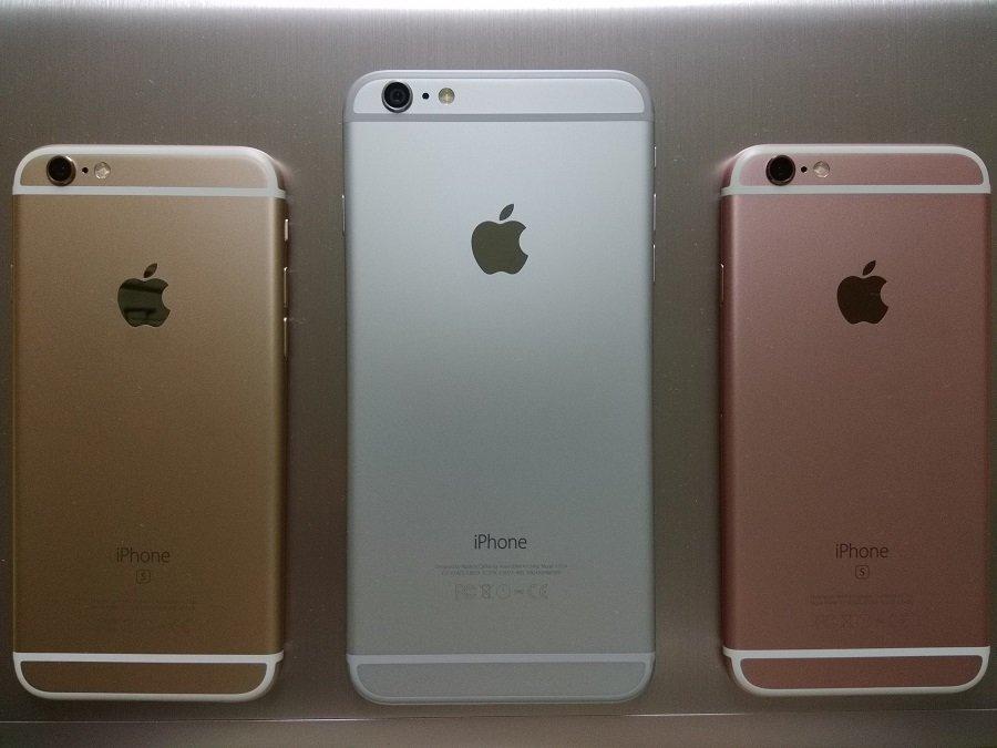iOS 14 consigli che migliorano davvero l'autonomia