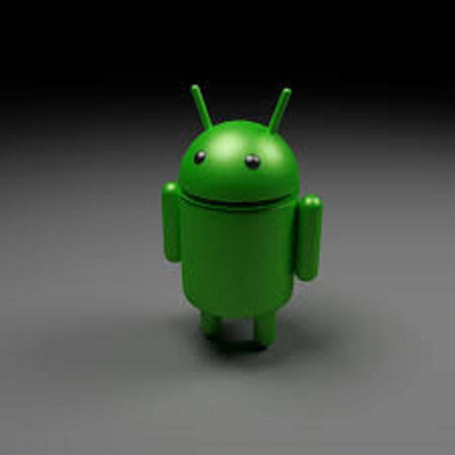 Android come scrivere più velocemente sulla tastiera