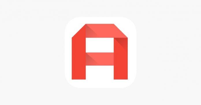 Rispondi ai sondaggi con l'app Attapoll e guadagna