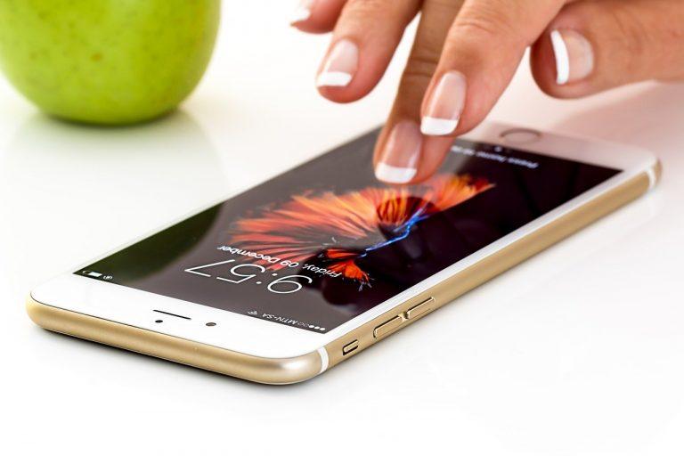 iPhone: come trasformarlo in un telecomando TV