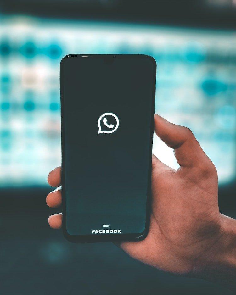 Come trasferire tutte le chat da WhatsApp a Telegram