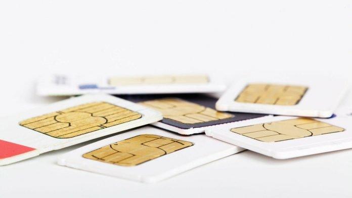 SIM ho. mobile: cosa fare per proteggersi dopo il furto dei dati