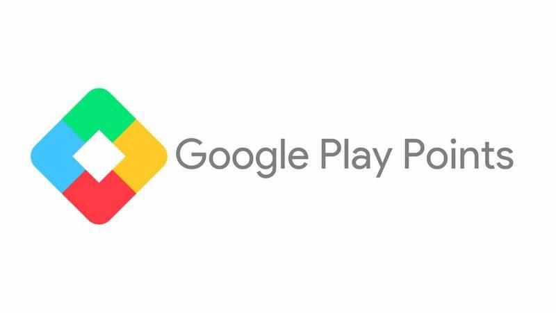 Google attiva Play Points in Italia: cos'è e come funziona