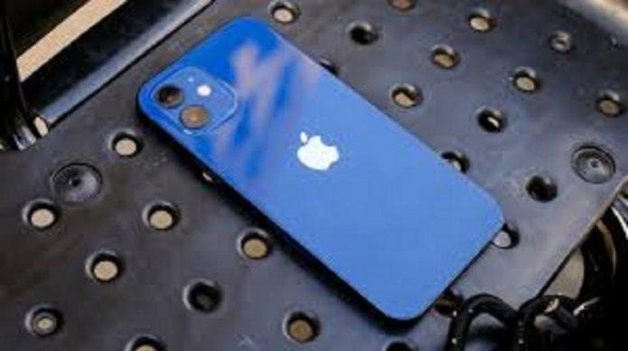 iPhone 12: ecco gli accessori che dovresti acquistare
